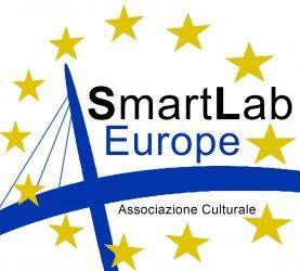 Associazione smartlab europe